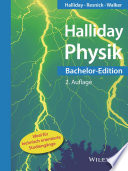 Physik   Bachelor Edition    ideal f  r technisch orientierte Studieng  nge