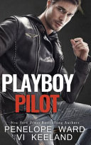 Playboy Pilot Book PDF