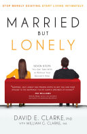 download ebook married...but lonely pdf epub