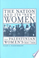 The Nation and Its  New  Women