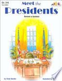 Meet the Presidents
