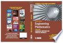 Engineering Mathematics Volume   II  Numerical Methods and Complex Variables   For 1st Year  1st Semester of JNTU  Kakinada