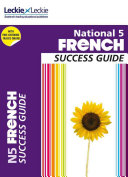 National 5 French Success Guide