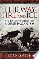 The Way of Fire and Ice Book PDF