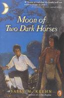 Moon of Two Dark Horses Book PDF