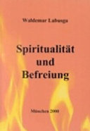 Spiritualität und Befreiung