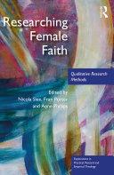 Researching Female Faith