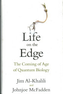 Life On The Edge : but how does it work? even in...