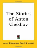 The Stories of Anton Chekhov