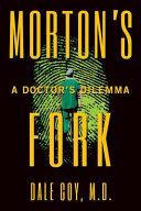 Morton s Fork
