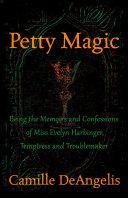 download ebook petty magic pdf epub