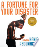 A Fortune for Your Disaster Book PDF