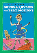 Songs and Rhymes with Beat Motions