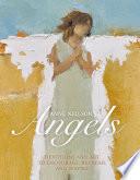 Anne Neilson s Angels Book PDF