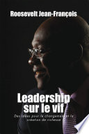 Leadership Sur Le Vif