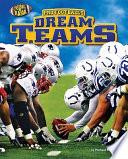 Pro Football s Dream Teams