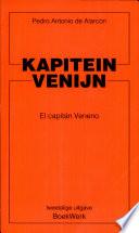 El Capitan Veneno