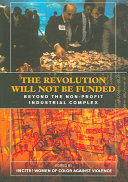 the-revolution-will-not-be-funded