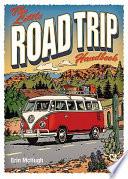 The Little Road Trip Handbook Book PDF