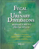 Fecal   Urinary Diversions