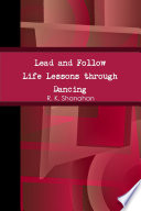 Lead And Follow Life Lessons Through Dancing