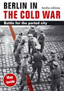 Berlin in the Cold War