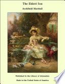 Ebook The Eldest Son Epub Archibald Marshall Apps Read Mobile
