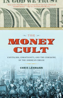The Money Cult Was Founded We Re Taught In School