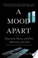 A Mood Apart