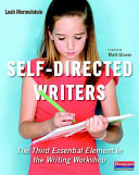 Self Directed Writers