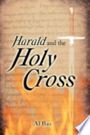 Harald and the Holy Cross