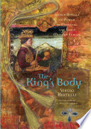 The King S Body book