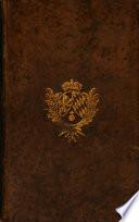 Neues allgemeines praktisches Wörterbuch der Landwürthschaft