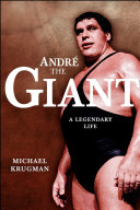 download ebook andre the giant pdf epub