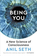 Being You Book PDF