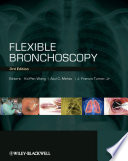 Flexible Bronchoscopy book
