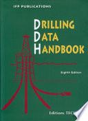 Drilling Data Handbook 7th