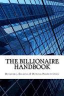 The Billionaire Handbook