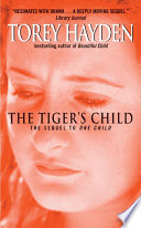 The Tiger S Child