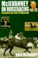 McIlvanney on Horseracing