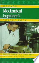 Newnes Mechanical Engineer s Pocket Book