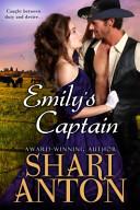 Emily s Captain