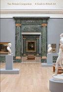 Tate Britain Companion
