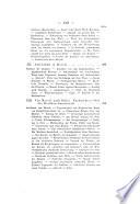 Reise nach Innerarabien, Kurdistan und Armenien. 1892