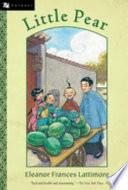 Ebook Little Pear Epub Eleanor Frances Lattimore Apps Read Mobile