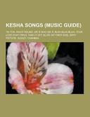 Kesha Songs