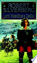 Lord Valentine s Castle