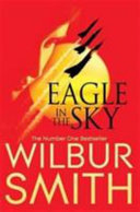 Book EAGLE IN THE SKY B SPL