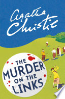 The Murder on the Links  Poirot
