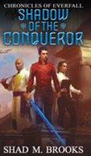 Shadow of the Conqueror Pdf/ePub eBook